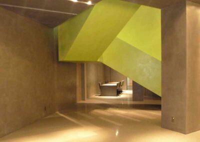 Stone Italiana Showroom