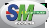 S.M. di Giuseppe Stillitano