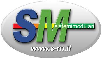 S.M. di Pino Stillitano: restyling del nuovo sito web