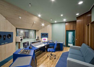 Nebula Studios