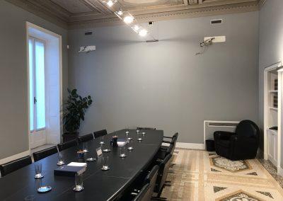 Studio Avvocati Milano
